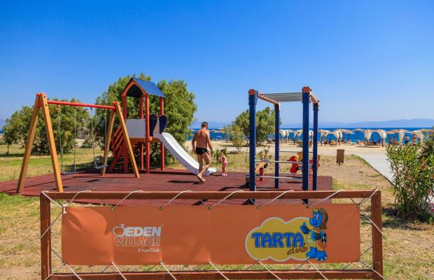 фото Natura Park Village изображение №6