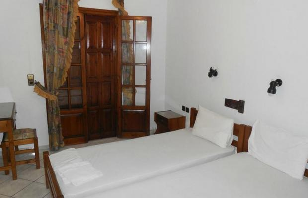 фото отеля Rena Apartments изображение №29