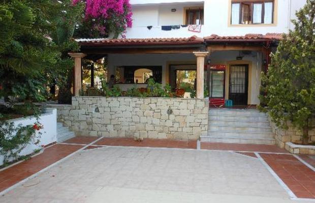 фото отеля Rena Apartments изображение №17