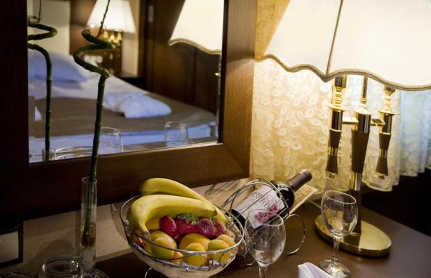фотографии отеля Latanya Park Resort (ex. Latanya Bodrum Beach Resort) изображение №7