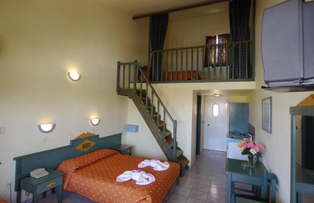 фото K. Ilios Hotel & Farming изображение №10