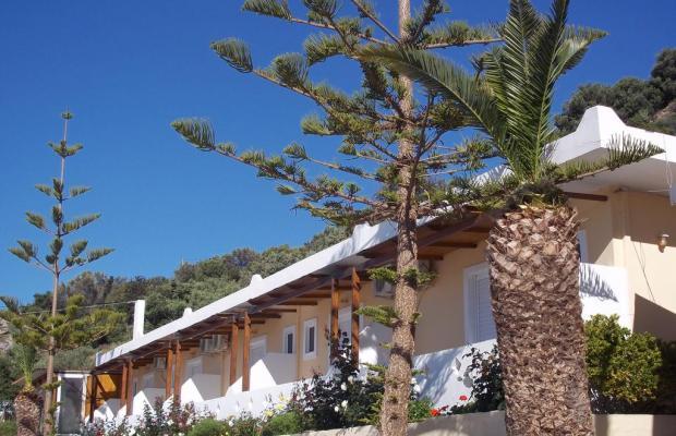 фото отеля Joanna Studios изображение №1