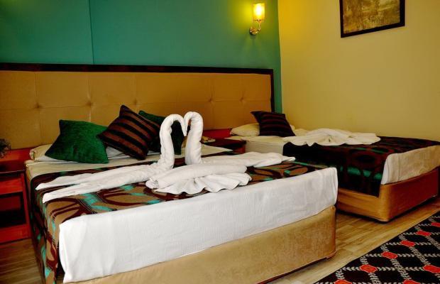 фото отеля Concordia Celes Hotel (ex. Celes Beach Resort) изображение №13