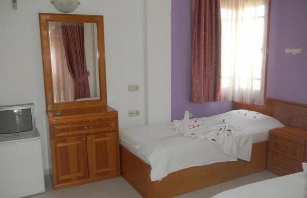 фотографии отеля Avrupa Hotel изображение №19