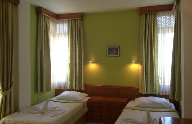фото Avrupa Hotel изображение №10