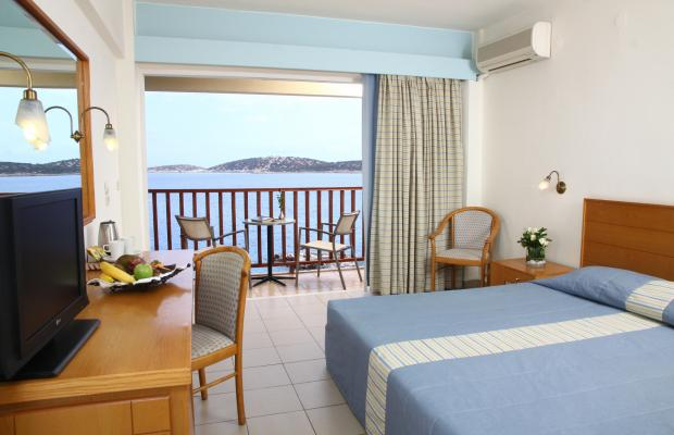 фото Avra Collection Coral Hotel (ex. Dessole Coral Hotel; Coral Hotel Crete) изображение №6