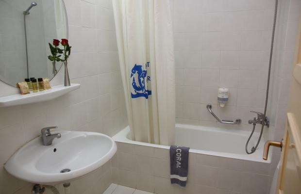 фото отеля Avra Collection Coral Hotel (ex. Dessole Coral Hotel; Coral Hotel Crete) изображение №5