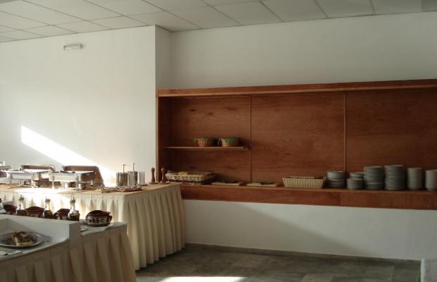 фото отеля Porto Plaza (ex. Dimitrion Central) изображение №21