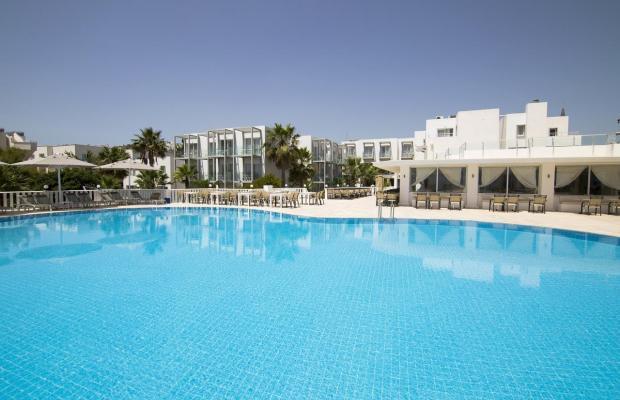 фотографии отеля Charm Beach (ex. Malama Beach; Club Bodrum & Malama) изображение №27