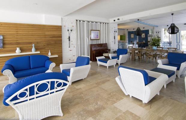 фото отеля Charm Beach (ex. Malama Beach; Club Bodrum & Malama) изображение №17