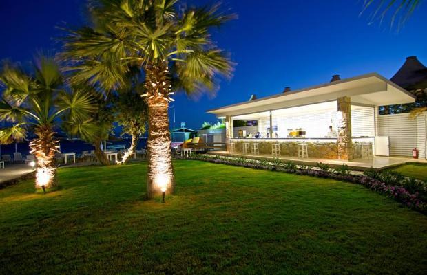 фотографии Charm Beach (ex. Malama Beach; Club Bodrum & Malama) изображение №8