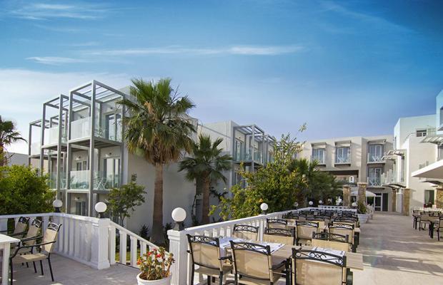 фото отеля Charm Beach (ex. Malama Beach; Club Bodrum & Malama) изображение №5