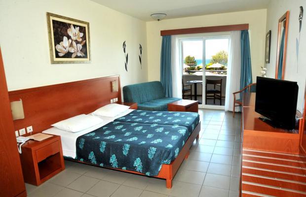 фотографии отеля Kos Palace изображение №11