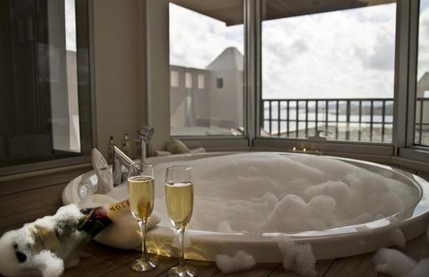 фотографии Manastir Hotel & Suites изображение №36