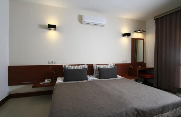 фото отеля Manastir Hotel & Suites изображение №9