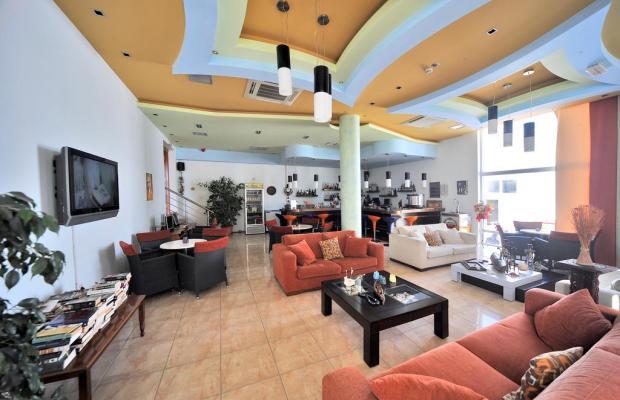 фотографии Pelopas Resort Apartments изображение №24