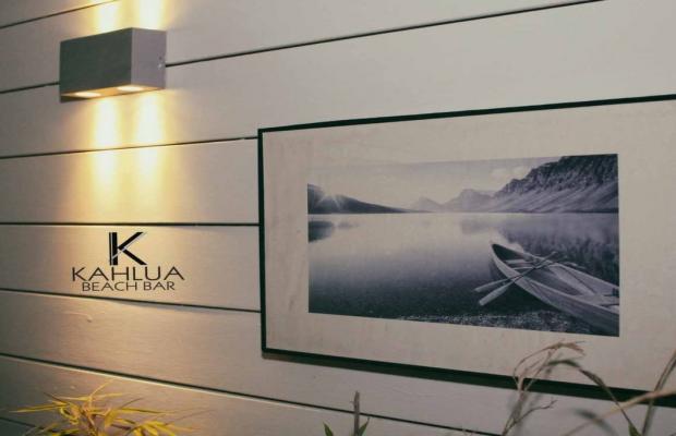 фото отеля Kahlua Boutique Hotel изображение №21