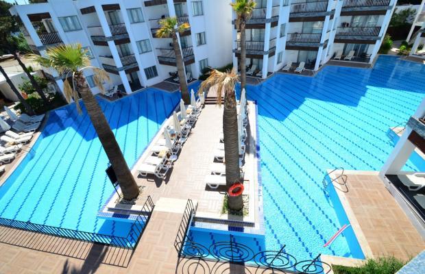 фотографии Mio Bianco Resort изображение №36