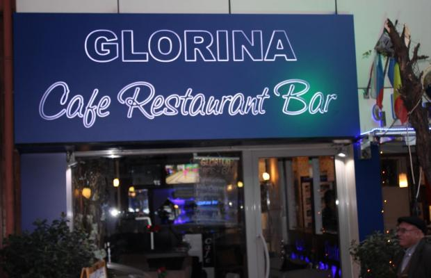 фото отеля Glorina (ex. Gloria) изображение №17