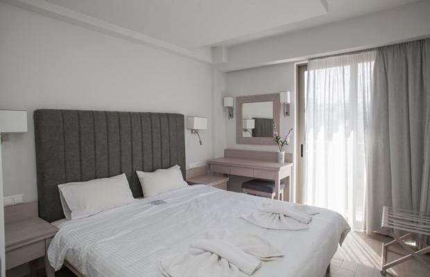 фотографии Eleonora Hotel Apartment изображение №20
