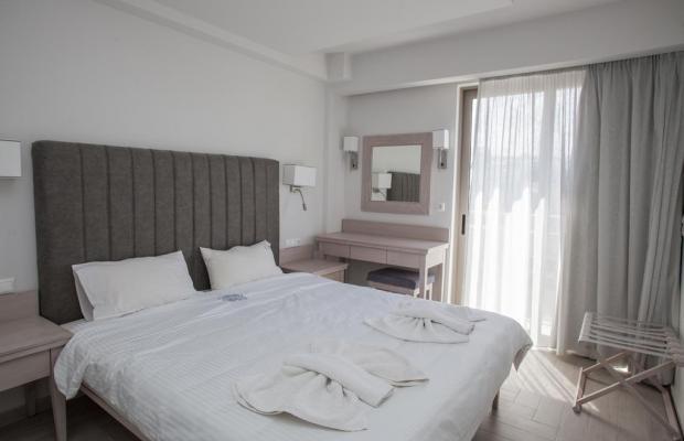 фото отеля Eleonora Hotel Apartment изображение №17