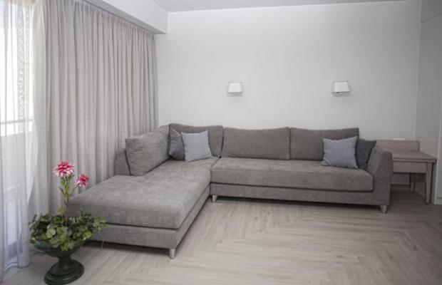 фотографии Eleonora Hotel Apartment изображение №16