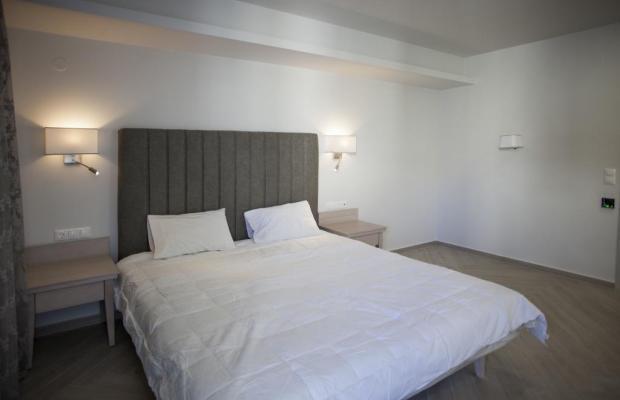 фото отеля Eleonora Hotel Apartment изображение №5