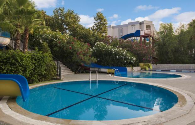 фото Botanik Hotel & Resort (ex. Delphin Botanik World of Paradise) изображение №54