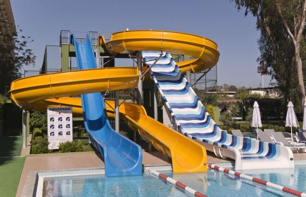 фотографии отеля Botanik Hotel & Resort (ex. Delphin Botanik World of Paradise) изображение №47