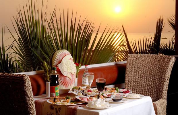 фото отеля Botanik Hotel & Resort (ex. Delphin Botanik World of Paradise) изображение №17