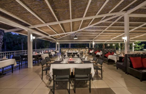 фото отеля Botanik Hotel & Resort (ex. Delphin Botanik World of Paradise) изображение №5