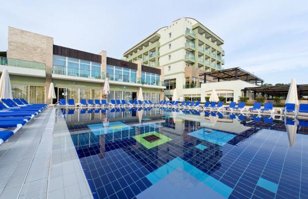 фото отеля Sealife Buket Resort & Beach (ex. Aska Buket Resort & Spa; Aska Club N Resort & Spa) изображение №9