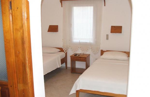 фото отеля Berg Hotel изображение №13