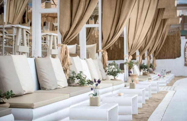 фотографии отеля Drossia Palms Hotel Studios  изображение №43