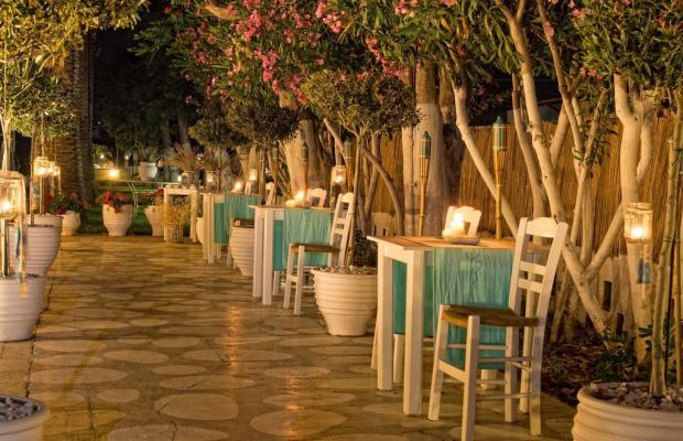 фото отеля Drossia Palms Hotel Studios  изображение №33