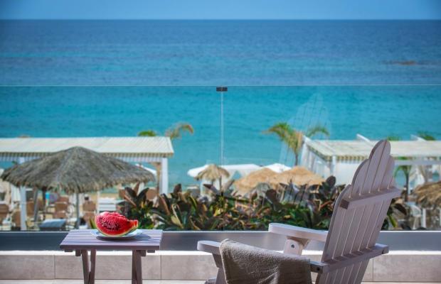 фотографии отеля Drossia Palms Hotel Studios  изображение №19