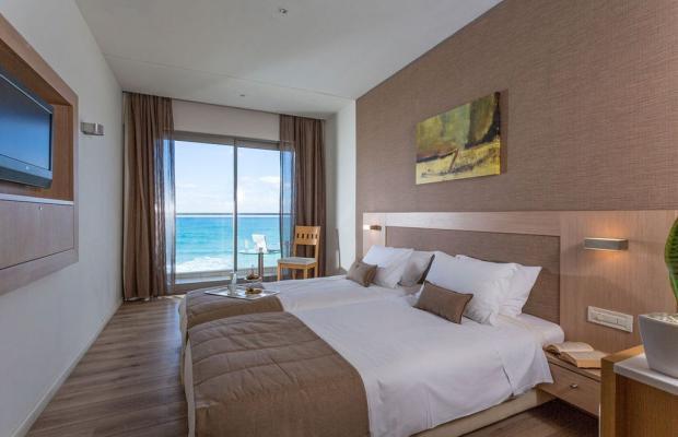 фото Aktia Lounge & Spa (ex. Sentido Anthousa Resort) изображение №58