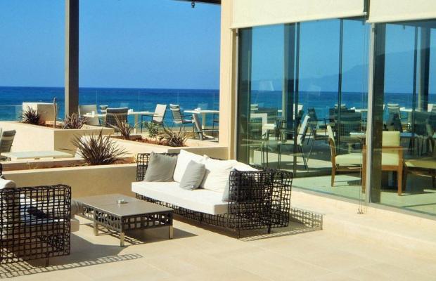 фото отеля Aktia Lounge & Spa (ex. Sentido Anthousa Resort) изображение №41
