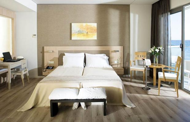 фотографии Aktia Lounge & Spa (ex. Sentido Anthousa Resort) изображение №24