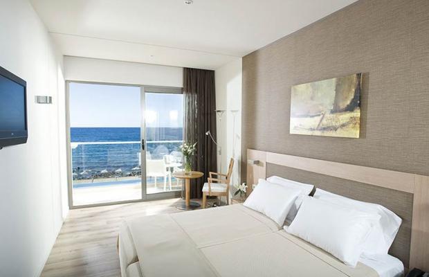 фотографии Aktia Lounge & Spa (ex. Sentido Anthousa Resort) изображение №16