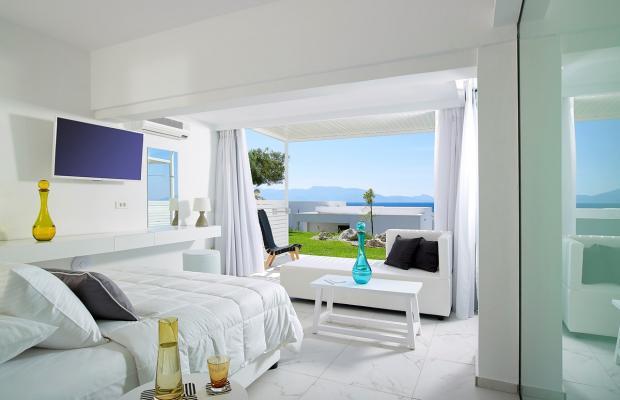 фотографии Dimitra Beach Resort изображение №76