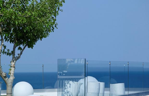фотографии Dimitra Beach Resort изображение №68