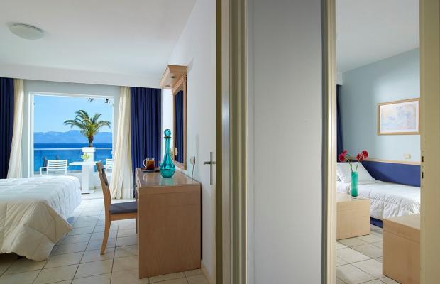 фото отеля Dimitra Beach Resort изображение №9