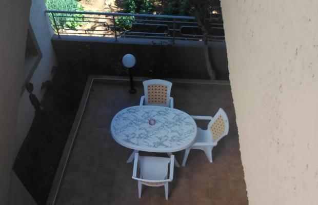 фото отеля Fotula Apartment изображение №21