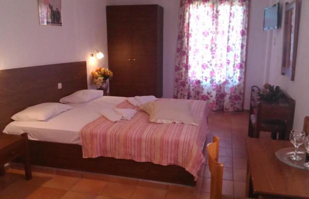 фото Fotula Apartment изображение №14