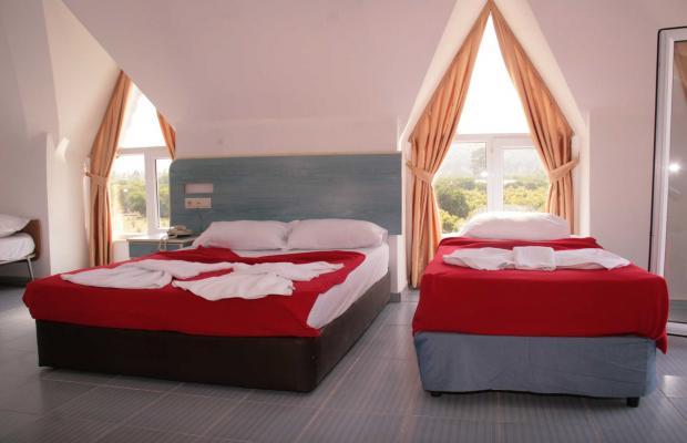 фото отеля Ares Hotel Kemer (ex. Blue Orange) изображение №13