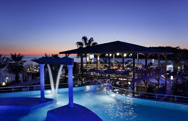 фотографии отеля Granada Luxury Resort & Spa изображение №83