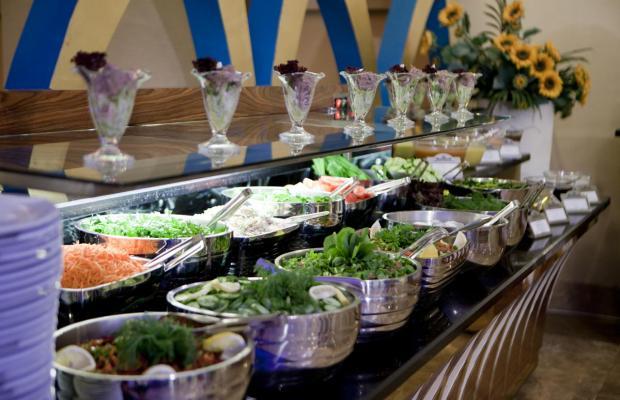 фотографии отеля Granada Luxury Resort & Spa изображение №75