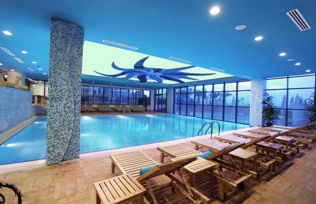фотографии отеля Granada Luxury Resort & Spa изображение №59