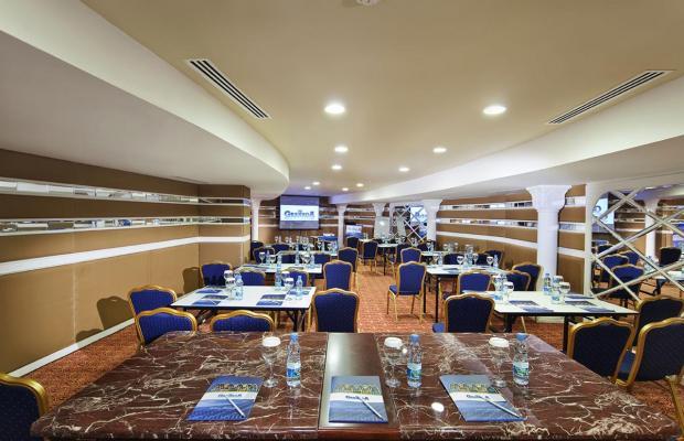 фото отеля Granada Luxury Resort & Spa изображение №49